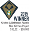 2015 Kitchen Winners.png